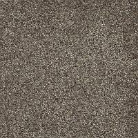 Качественный ковролин для дома AW Sensation _ 44