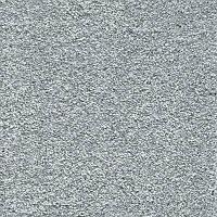 Качественный ковролин для дома AW Sensation _ 74