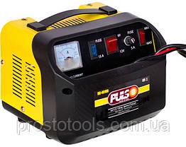 Зарядное устройство 6V/12V  Pulso BC-40100