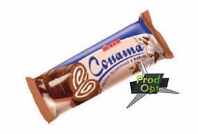 Рулет Соната какао 175 г