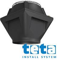 Тепловентиляторы PROTON K 310, 33 кВт серия JET