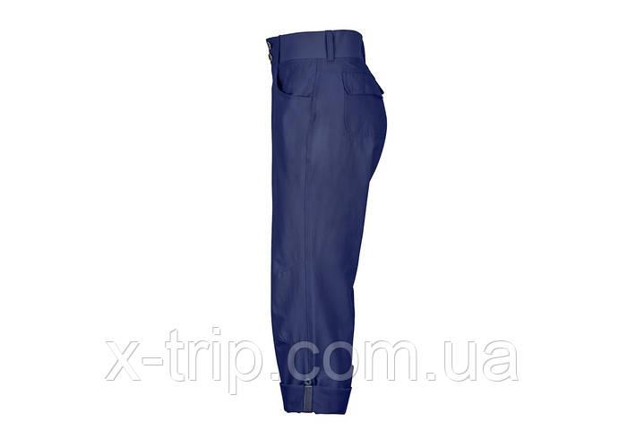 Трекинговые штаны Marmot Women's Dakota Pant