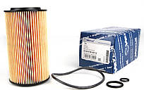 Масляный фильтр Sprinter,Vito CDI Meyle