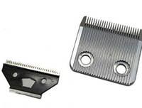 Набір ножів  до машинки PRO8 (шт.)