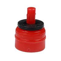 Дюза (Дозатор электромагнитного клапана) 0,25L