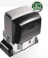 Комплект автоматики BX400 для откатных ворот, фото 1