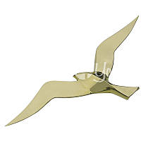 Морской сувенир декор «Чайка» Sea Club, 35 см.