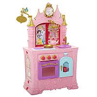 """Игровой набор для девочек """"Королевская кухня Принцесс Диснея"""", Disney США"""