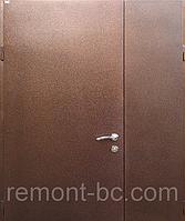 Двери входные Офис Элит Б7