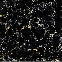 Плитка для пола Vivacer Marble 6193 60х60