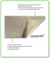 Molnlycke Mepiform Повязка для лечения рубцов, стерильная 4 х 30 см
