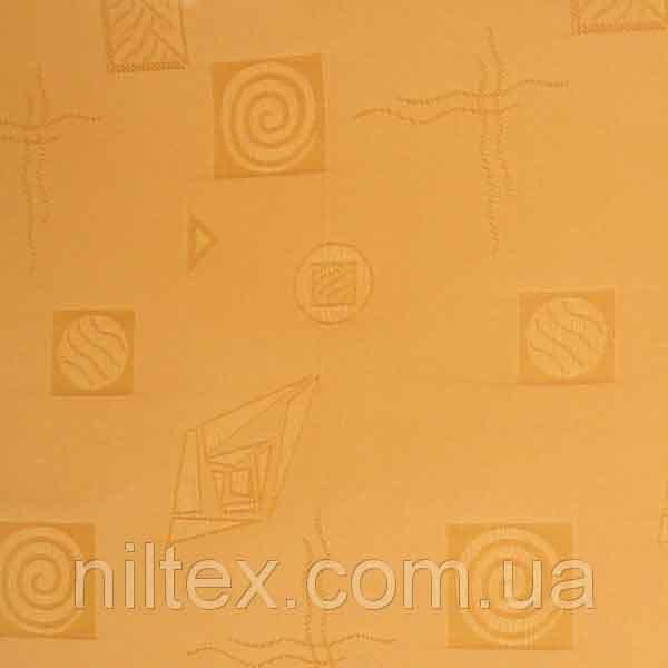 Рулонные шторы Ikea 2086, Польша