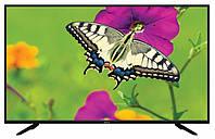 "Телевизор 49"" MANTA 4901 , фото 1"