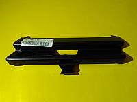 Решетка бампера переднего правая R Mercedes w124 1984 - 1997 50140710 Polcar