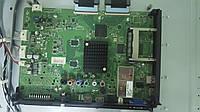 Philips 40pfl5625h Mainboard 310431364005