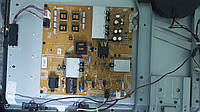 Philips 40pfl5625h Блок питания DPS-206CP A