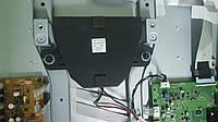 Philips 40pfl5625h Динамики + саббуфер  242226400765