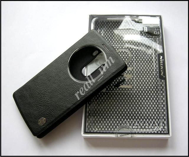 купить чехол LG H818