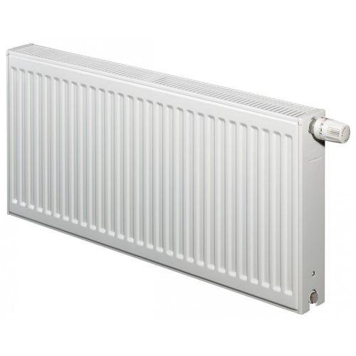 Радиатор стальной Korado тип  22 VK 500x2000