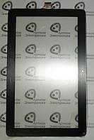 Тачскрин C159257J1-DRFPC356T-V1.0 black