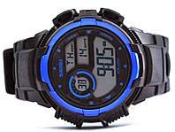 Часы Skmei DG1113