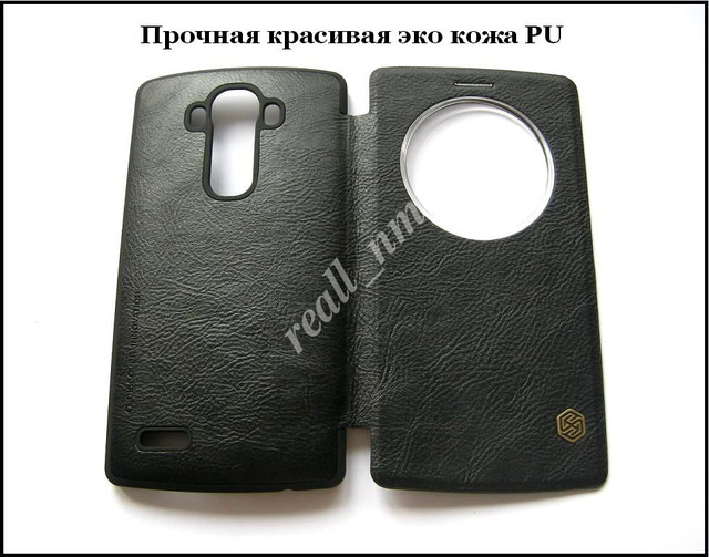 LG G4 H818 оригинальный чехол