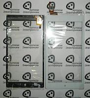 Тачскрин MB706D5 80701-0A5173G White + рамка в НАЛИЧИИ