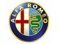 Защита двигателя Шериф для Alfa Romeo 166