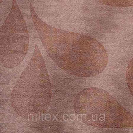 Рулонные шторы Viola Cuprum, Польша