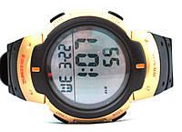 Часы Skmei DG1068