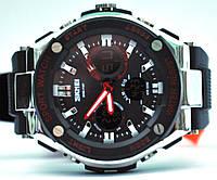 Часы Skmei AD1187