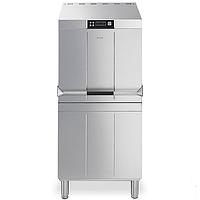 Посудомоечная машина купольная Smeg CWC630DE