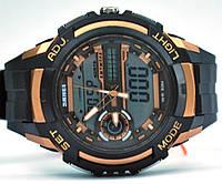 Часы Skmei AD1202