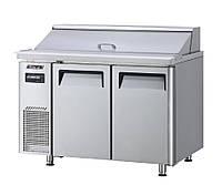 Холодильный стол-салат бар Turbo Air KHR12-2