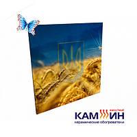 Обогреватели с рисунком КАМ-ИН 475Вт., фото 1