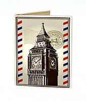 Оригинальные обложки на паспорт , фото 1