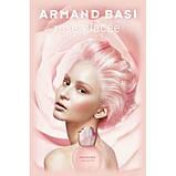 Armand Basi Rose Glacee туалетная вода 100 ml. (Арманд Баси Роуз Глясе), фото 5