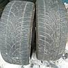 Шина зимняя бу 275/45r20 Dunlol SP Winter Sport 3d