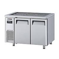 Холодильный стол - салат бар Turbo Air KSR-12-2