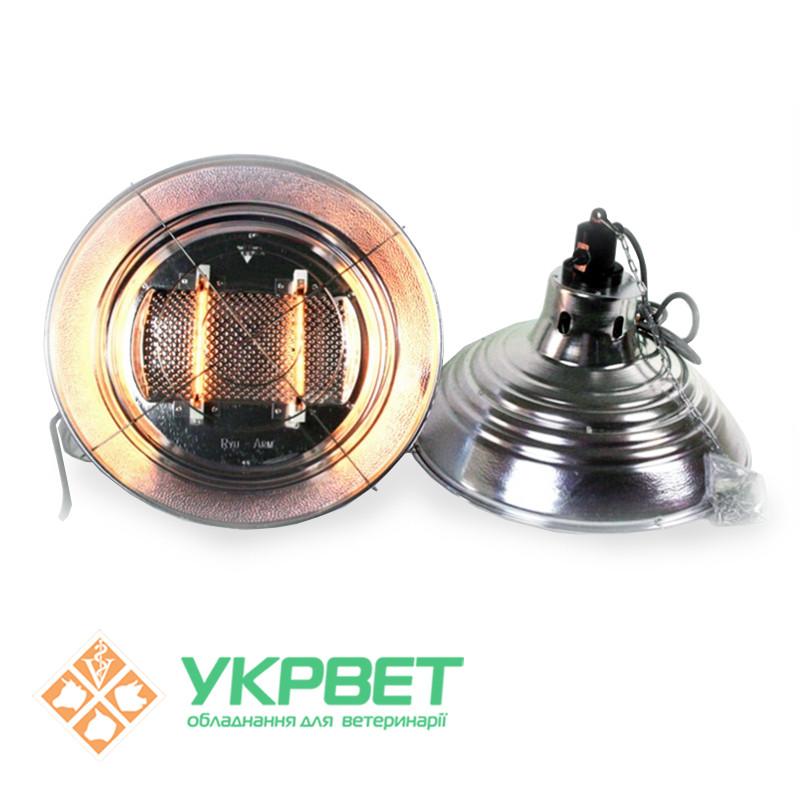 Брудер для инфракрасной лампы max 650W