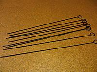 Шомпол протирка для пневматической винтовки калибра 4.5 мм