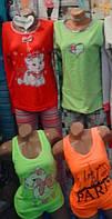 Пижама интерлок 100% хлопок, Турция