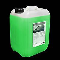 КОМ-041 средство для удаления следов насекомых ( 10 л )