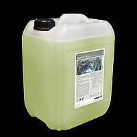 ХМ-071 средство для химчистки салона автомобиля ( 10 л )