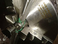 Как уберечь себя от подделки токарного патрона производства Bison-Bial Польша.