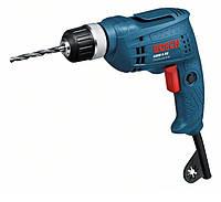Дрель Bosch GBM 6 RE Professional 0601472600