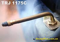 Автокамера 21.00-33 Kabat (Польша) TR 1175C, фото 1