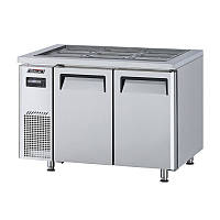 Холодильный стол - салат бар Turbo Air KSR-15-2