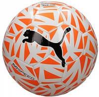 Мяч футбольный Puma evoSpeed 5.5 Fracture 082659-02