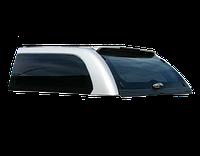 Кунг (hard top) на пикап  Toyota